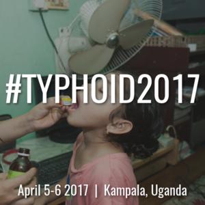typhoid2017_nishita