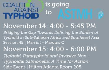 astmh-schedule