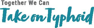 Take on Typhoid
